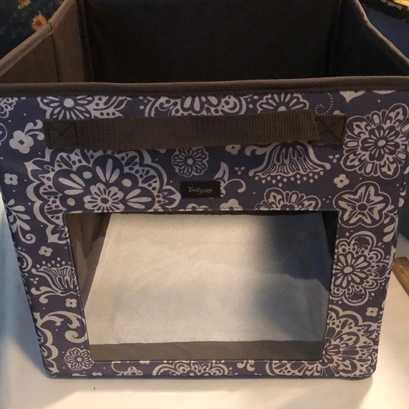 thirty-one Other - Thirty one Your way Cube storage🎃